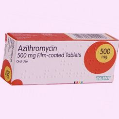 Ivera medicine