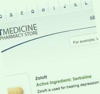 buy zoloft online no prescription