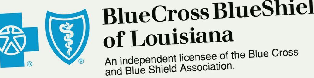 cialis blue cross blue shield