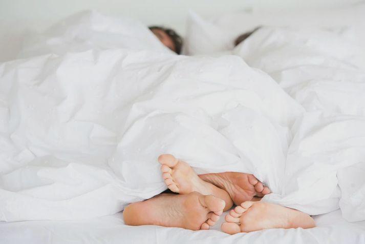 does viagra make sex better
