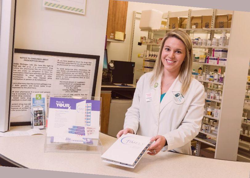 no prescription pharmacys